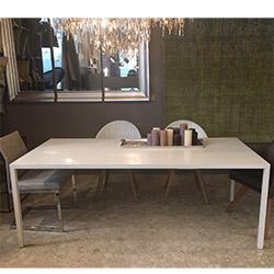 schn ppchenliste yvs design. Black Bedroom Furniture Sets. Home Design Ideas