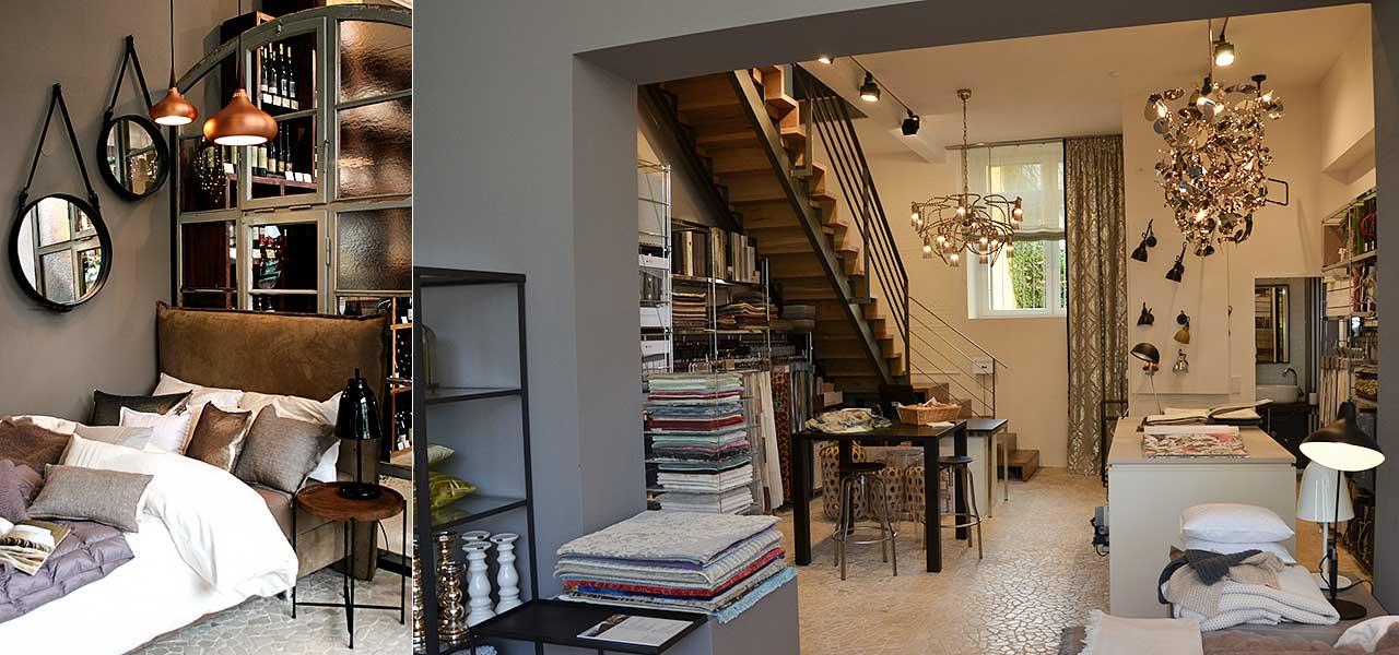showroom planungsb ro und atelier mannheim yvs design. Black Bedroom Furniture Sets. Home Design Ideas