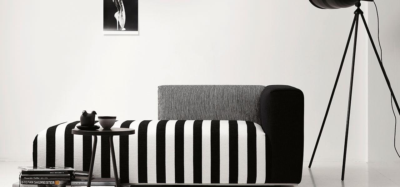 heimtextilien yvs design. Black Bedroom Furniture Sets. Home Design Ideas